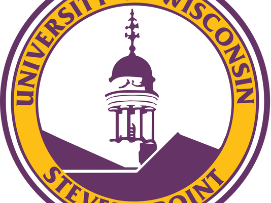 1024px-Uwsp-logo.svg