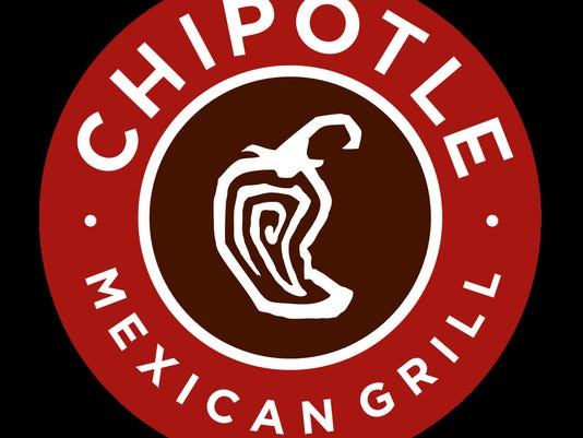cnt chipotle opening