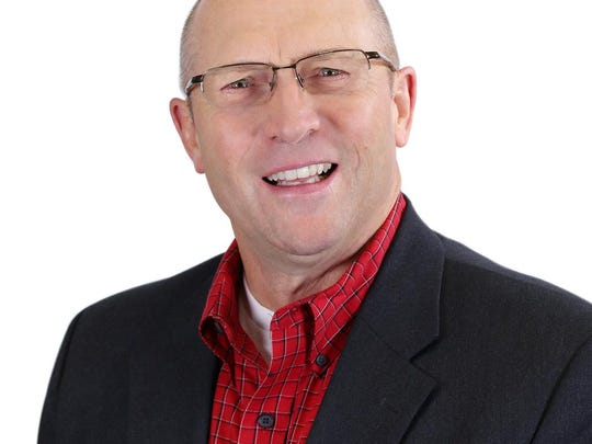 Wade Lucas, META interim chief executive officer
