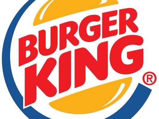 Burger_King_Logo1.jpg
