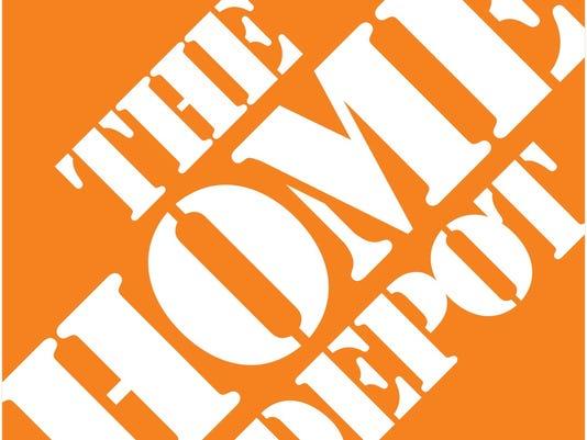 homedepot_logo.jpg