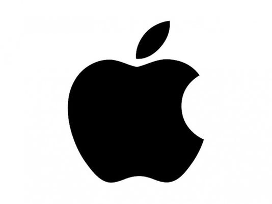 apple-logo3.jpg