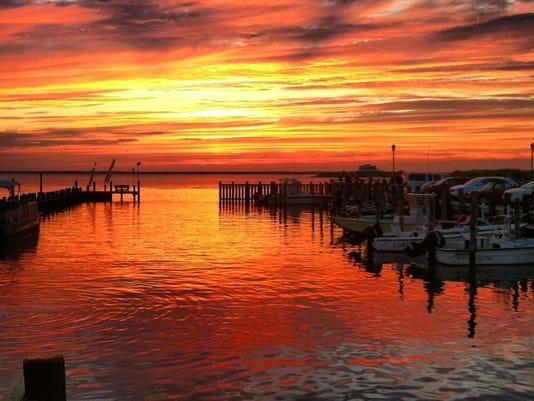 Islander Sunset Views Boathouse 1.jpg
