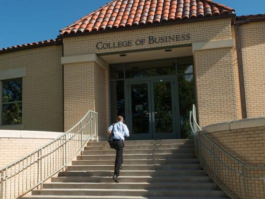 CSU_Rockwell_Hall_business_Day.jpg