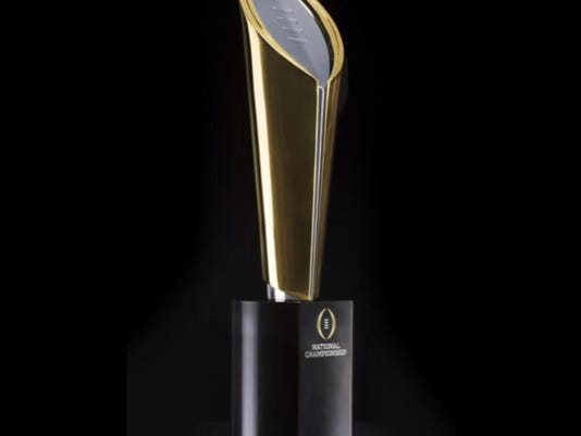Trophy.jpg large.jpg