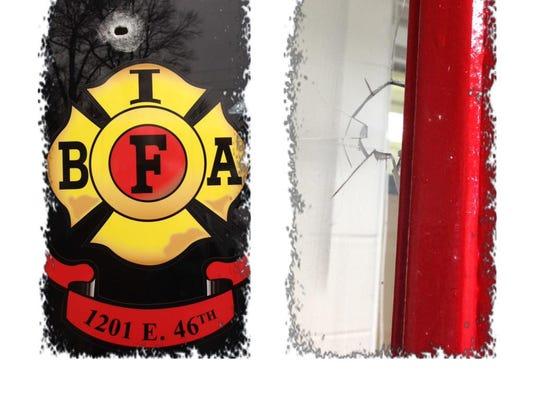 black_firefighters.jpg