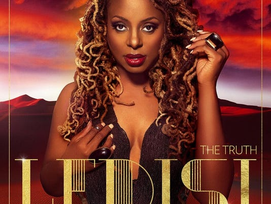 Ledisi-The-Truth-Album-Cover.jpg