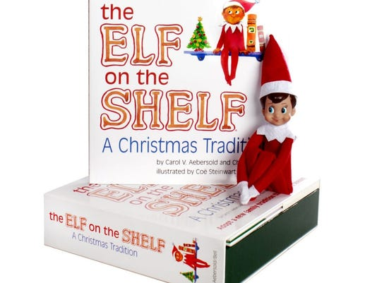 elf-on-the-shelf-1024x1024[1].jpg