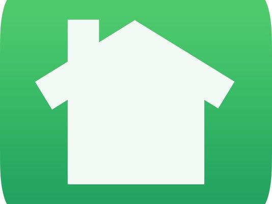 Nextdoor-App-Store.jpg