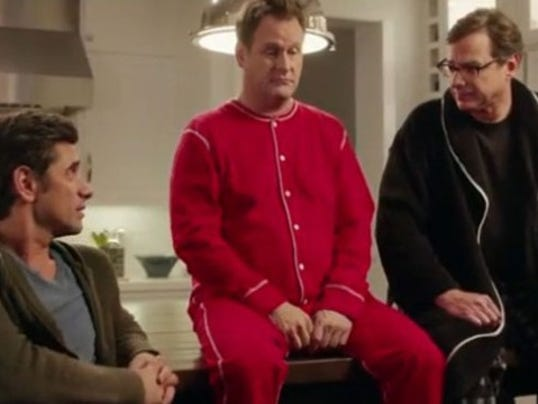 140122093612-full-house-super-bowl-commercial-horizontal-gallery