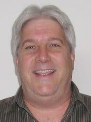 John McLemore