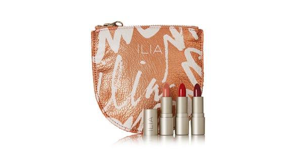 Ilia Baggu Gift Bag Set