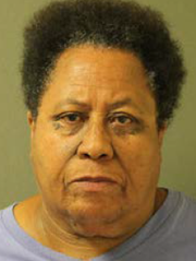 Carolyn MClean, 62 of Spring Valley, faces welfare