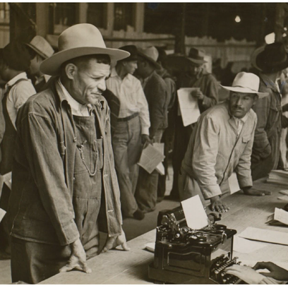 National Steinbeck Center's forum looks to bracero history in shaping farmworkers' future