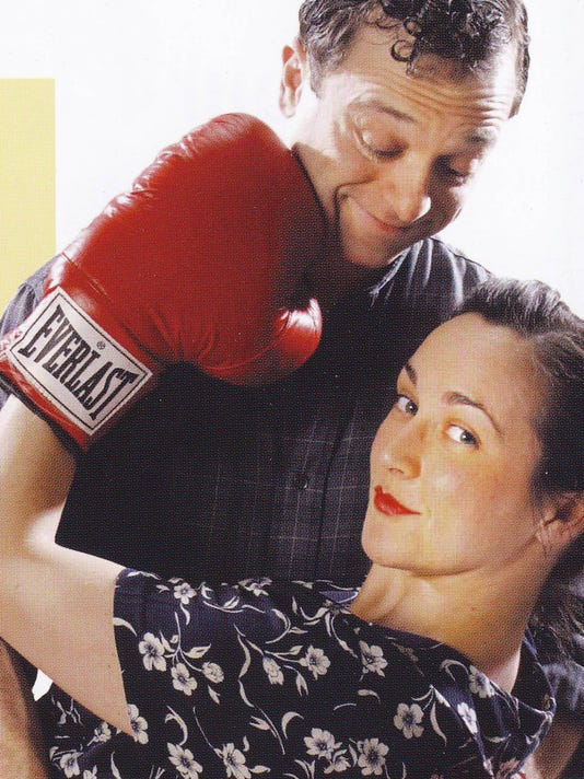stc 1107-08 trick boxing_csb-sju_submitted_photo by Ed Bock.jpg