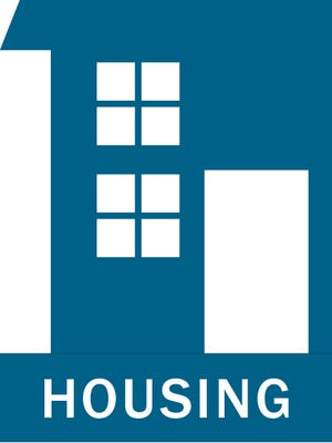 Housing sig