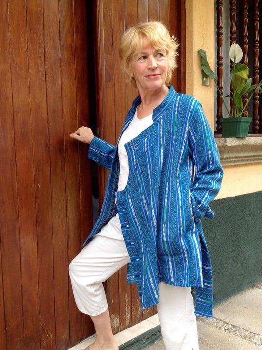 -dcn 0624 shepherd world market carpenter jacket.jpg_20150622.jpg