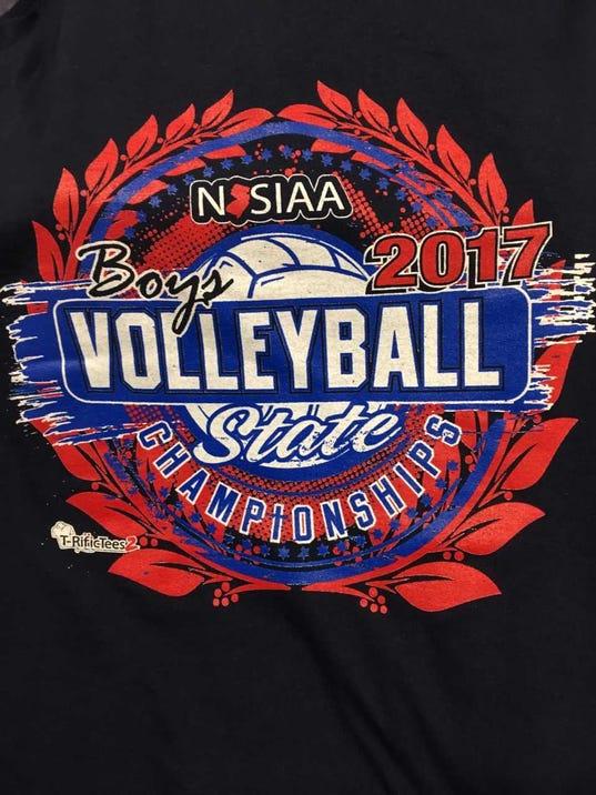 636324311601443181-State-volleyball-t-shirt.jpg