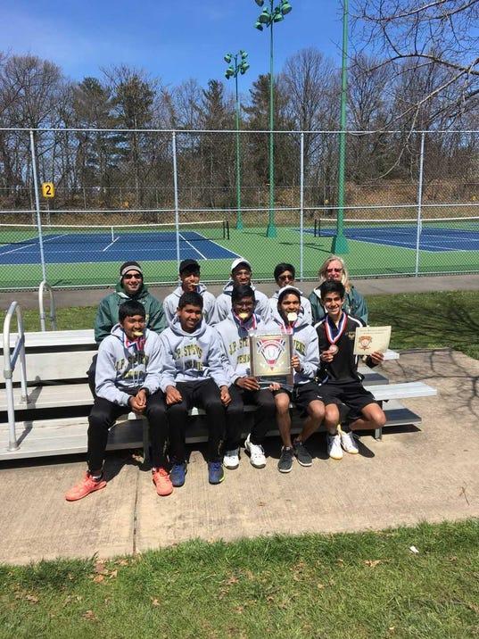 636599332233759388-Tennis-JP-Stevens-boys-win-2018.jpg