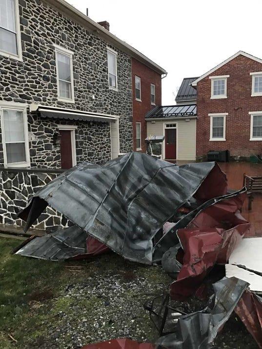 636616226510380562-tornado-wall.jpg