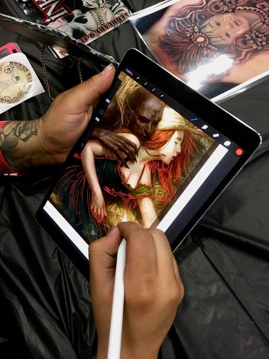 tattoos-5.jpg