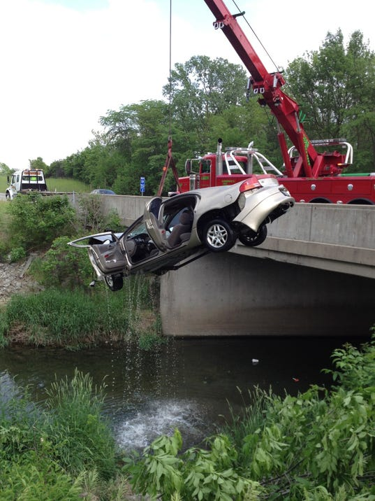 Car in creek photo 2.jpg