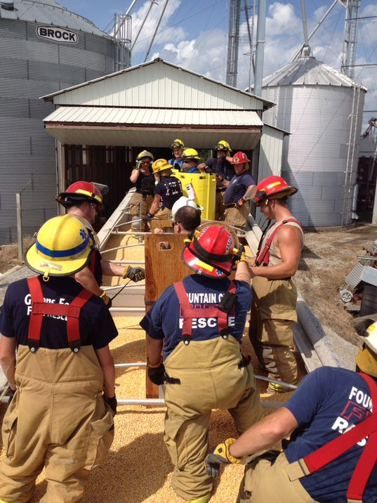 grain bin rescue supplied 1.JPG