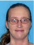 Jessica Rose Trent arrested for 1st degree premeditated murder.