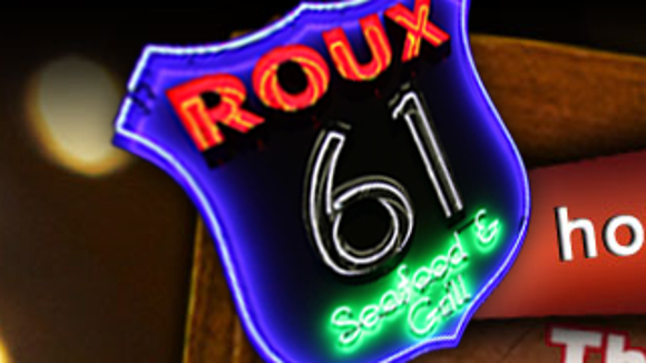 Roux 61 in Natchez was one of the 'best' of Mississippi chosen by our readers.