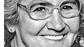 Eunita Parks, 90