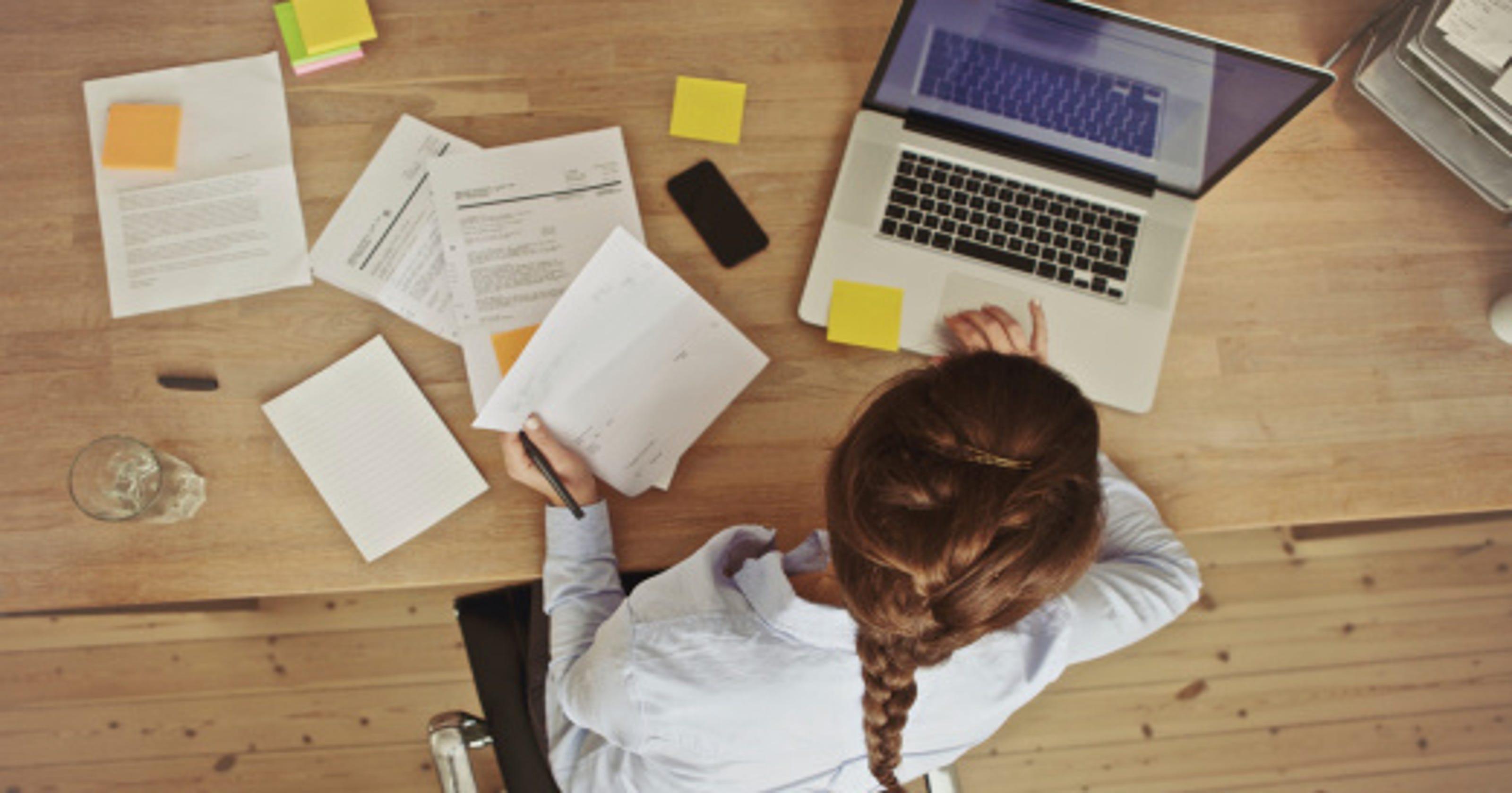 3 work at home online jobs that aren 39 t scams. Black Bedroom Furniture Sets. Home Design Ideas