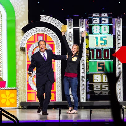 'The Price is Right Live' to entertain Las Cruces fans