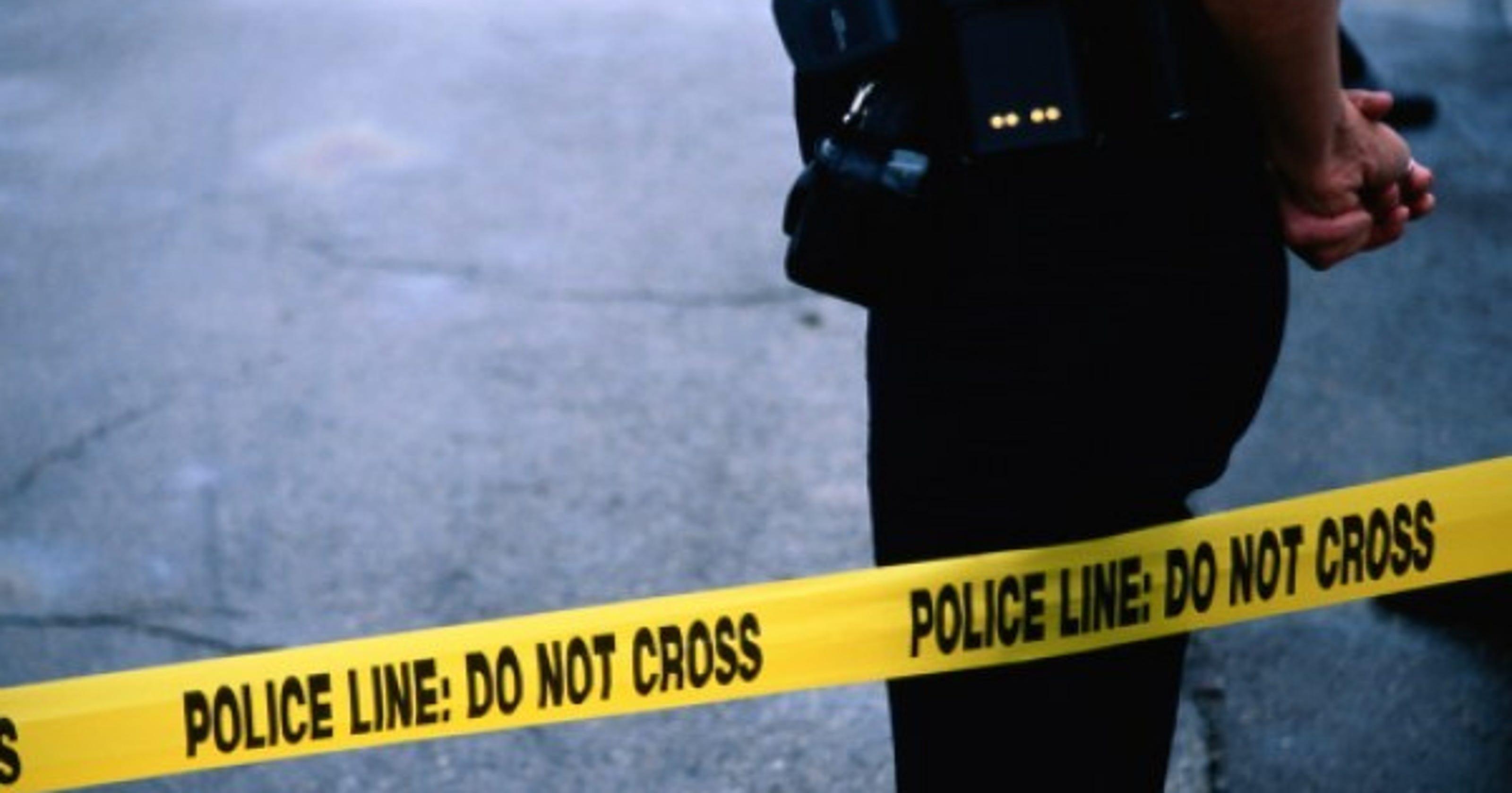 Bradenton man dead in crash on Meridian Road