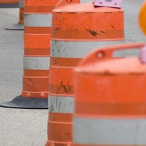 Several Marysville roads will see a facelift by the end of November. The city council approved more than $1.5 million in work.