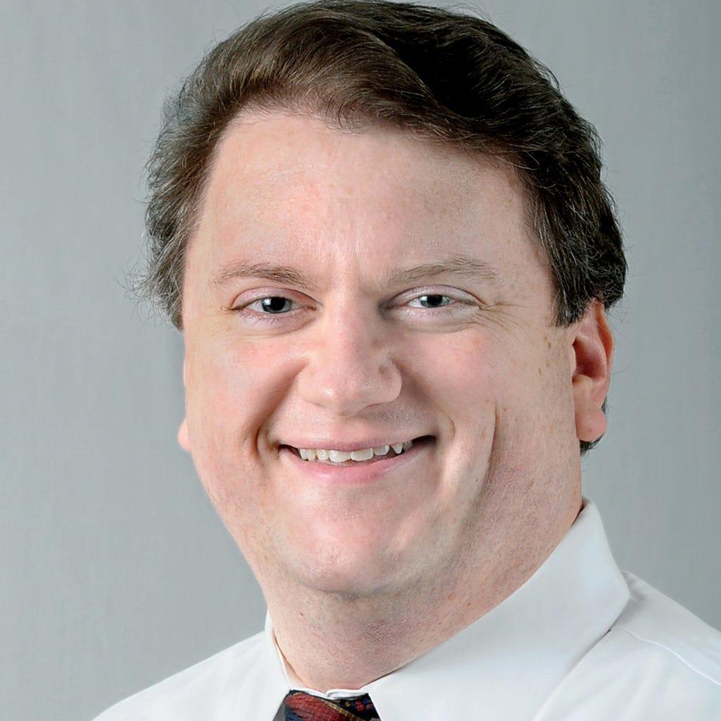 Kevin Lenihan