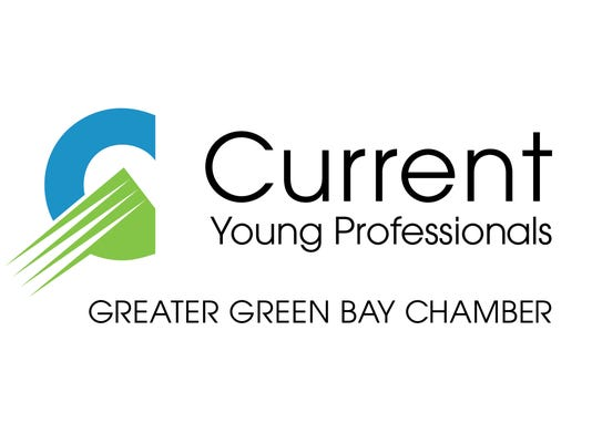 635543244115721645-CURRent-logo