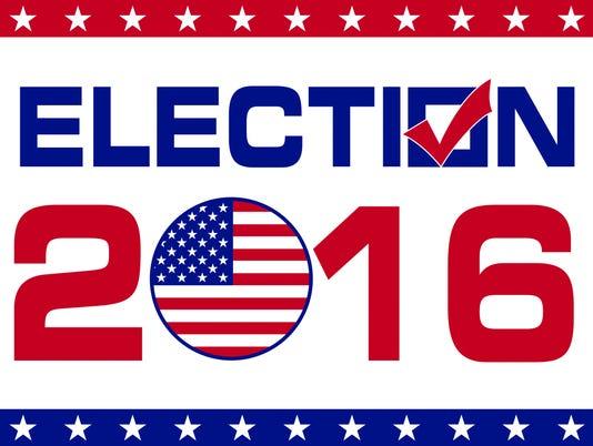 635990117503350470-Election-2016-2.jpg