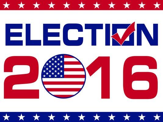 635999609644921940-Elections-2016.jpg