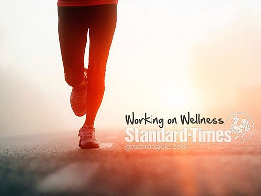 636268185931753108-Working-on-Wellness.jpg