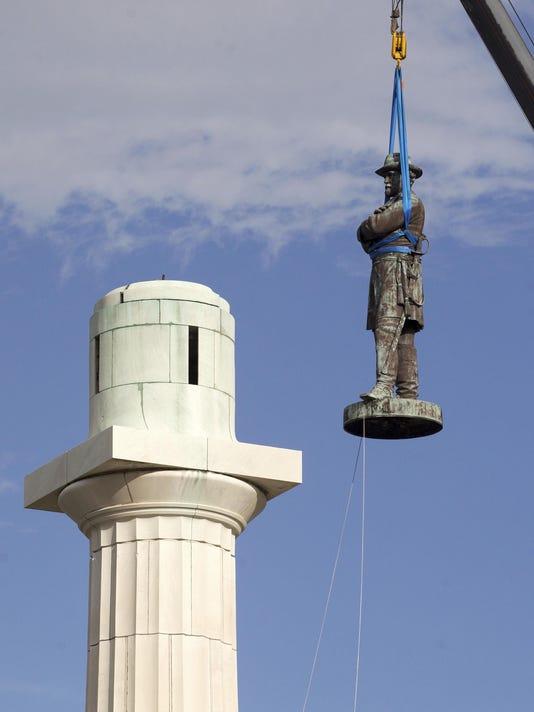 IMG_Confederate_Statues__13_1_SJIEH7T2.jpg_20170521.jpg