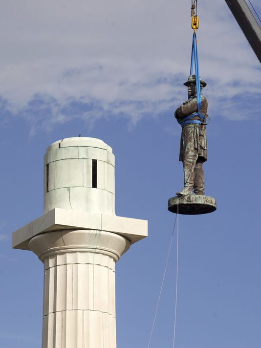 636384973784250392-MCABrd3-05-21-2017-Appeal-1-A011--2017-05-20-IMG-Confederate-Statues-6-1-SJIEH7T2-L1033167867-IMG-Confederate-Statues-6-1-SJIEH7T2.jpg