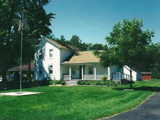 636118961603897498-WSD-felton-house.jpg