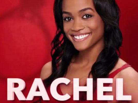 ABC-first-black-bachelorette