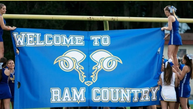 All JCHS alumni and their families are invited to the Homecoming Alumni Celebration on Friday, Oct. 27 by the football field beginning at 6 p.m.