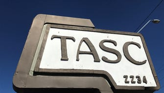 TASC has several facilities around metro Phoenix, including this one at 2234 N. Seventh St., Phoenix.