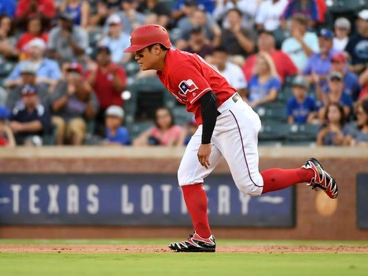 White_Sox_Rangers_Baseball_41274.jpg