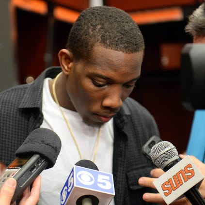 With only a few days before training camp, Eric Bledsoe appears to have found a team with interest in giving him the maximum-level deal that he has desired.