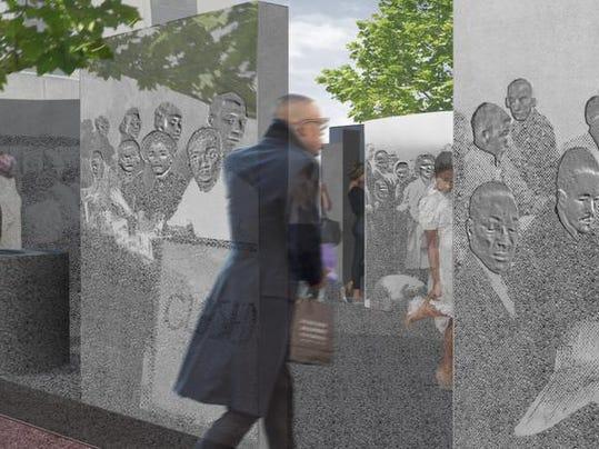 Civil Rights Public Art-01.JPG