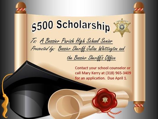 636203368502325049-BSO-Scholarship.2017.jpg
