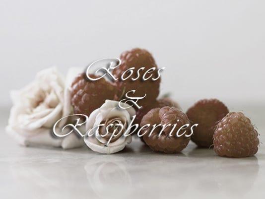 roses and raspberries vivaldi.jpg